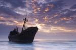 ship-15-500x334