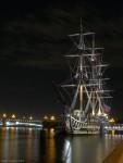 ship-17-500x666