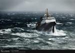 ship-2-500x355