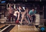 showcase-of-modern-ads-100-1