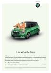 showcase-of-modern-ads-111