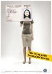 showcase-of-modern-ads-12-1