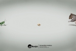 showcase-of-modern-ads-38-1