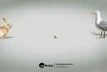 showcase-of-modern-ads-40-1