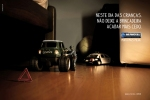showcase-of-modern-ads-68-1