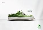 showcase-of-modern-ads-73-1