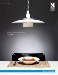 showcase-of-modern-ads-90-1