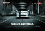showcase-of-modern-ads-98-1