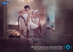 showcase-of-modern-ads-99-1