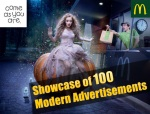 showcase-of-modern-ads-title-