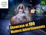 showcase-of-modern-ads-title-