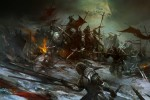 undead_army-992x667