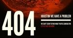 16_showcase_of_effective_404_pages_futureofwebdesign