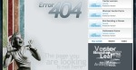 24_showcase_of_effective_404_pages_factordstudio