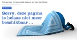 27_showcase_of_effective_404_pages_bol