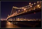 Bay_Bridge_by_d70fotograf-550x381