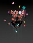 Breed_by_drfranken