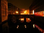 bridge_night_view_by_rockmylife-d32w5do-550x412