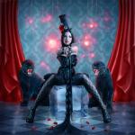 burlesque_by_jtotheotothee-d37hje5-500x500