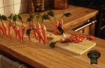 cantina-carrots