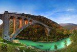 dream_bridge_by_es_art-d1olneo-550x376