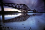 Forth_Rail_Bridge_by_ruffo83-550x365