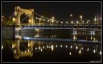 Grunwaldzki_bridge_by_aadicc-550x343
