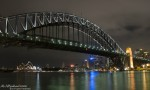harbor_bridge_and_opera_house_by_IAMSORRY87-550x330
