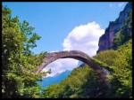 konitsa_bridge_by_daisukekuroneko-d2z1jap-550x416