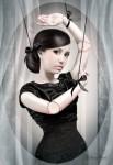 marionette_by_autonoe-d36sv23-480x700