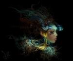 Masquerade_by_drfranken