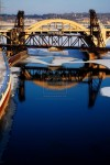Mississippi_Bridge_by_AndersonPhotography-432x650