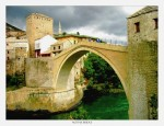 Mostar_Bridge_by_Roderich-550x422