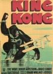 Movie-Poster-Typography-1