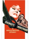 Movie-Poster-Typography-2