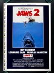 Movie-Poster-Typography-4