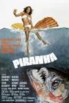 Movie-Poster-Typography-5