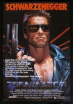 Movie-Poster-Typography-7