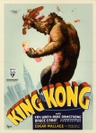Movie-Poster-Typography