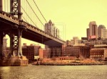 ny_bridge_by_silentbobb83-d2xivry-550x412