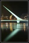 Puente_de_la_Mujer__by_tgrq-439x650