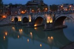 Rome_Bridge_at_night_1_by_downloader47-550x366