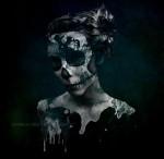 skull-woman-499x488