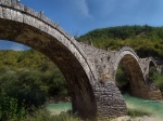 stone_bridge_by_vaggelisf