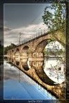The_Bridge_2_by_joscon29-432x650