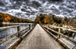 the_bridge_by_biozz-d31rb38-550x358