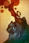 tigress_by_loish-417x630