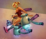 toasterbot_ride_by_loish-600x507
