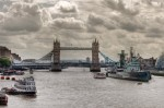 Tower_Bridge_by_Yupa-550x365