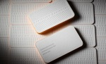 Branded-Business-Card